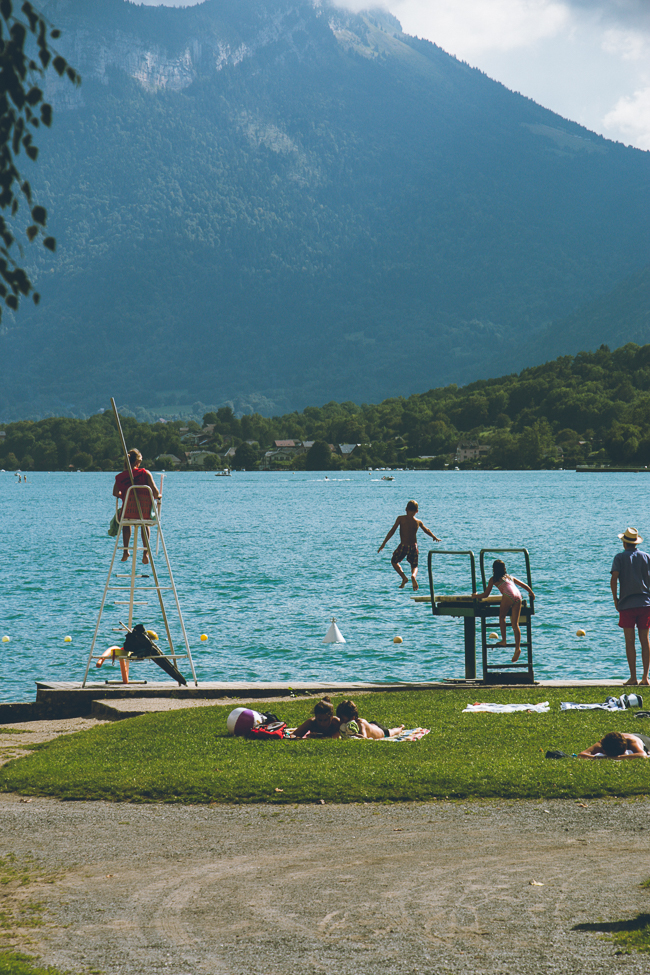 Tallories_France_Annecy-23