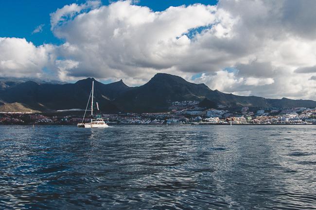 Tenerife-9