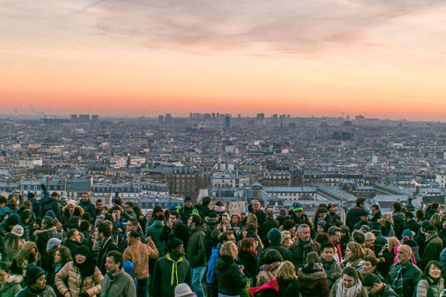 Paris_Winter-3