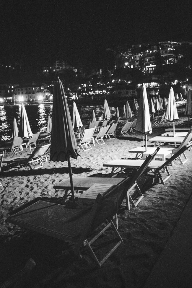 taormina_italy-36