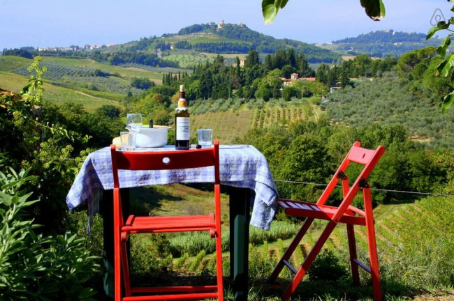 20 Min to Florence - Tuscany
