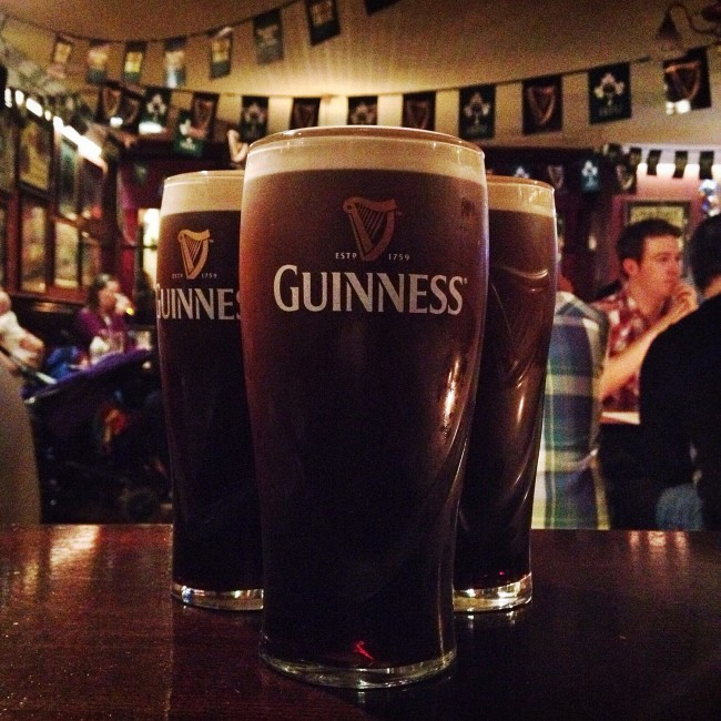 Dublin_Ireland05
