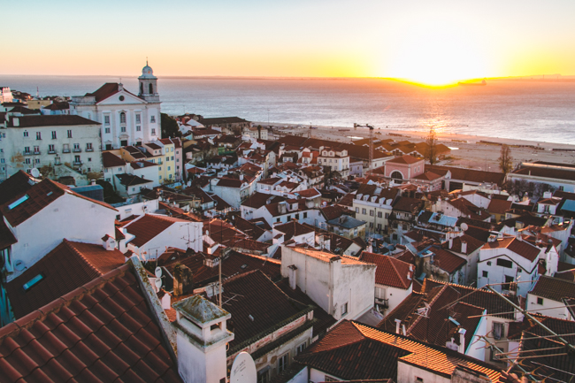 Lisbon_Portugal_Guide-13