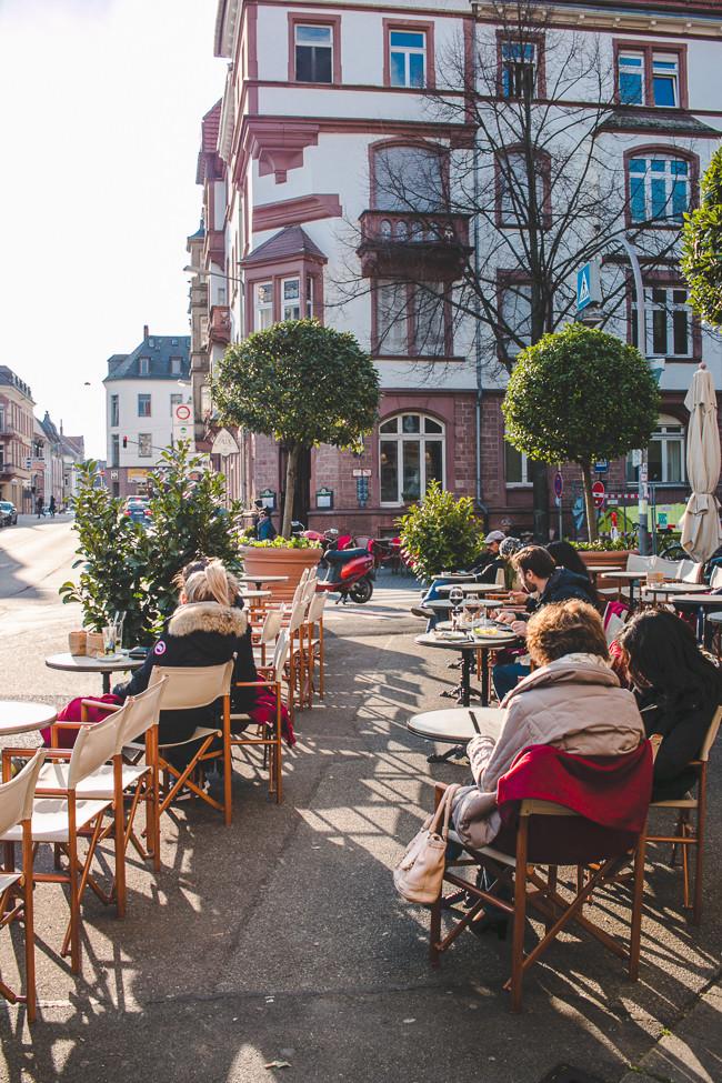 Heidelberg_Germany-10