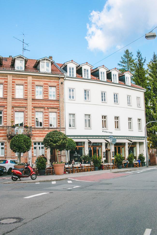 Heidelberg_Germany-5