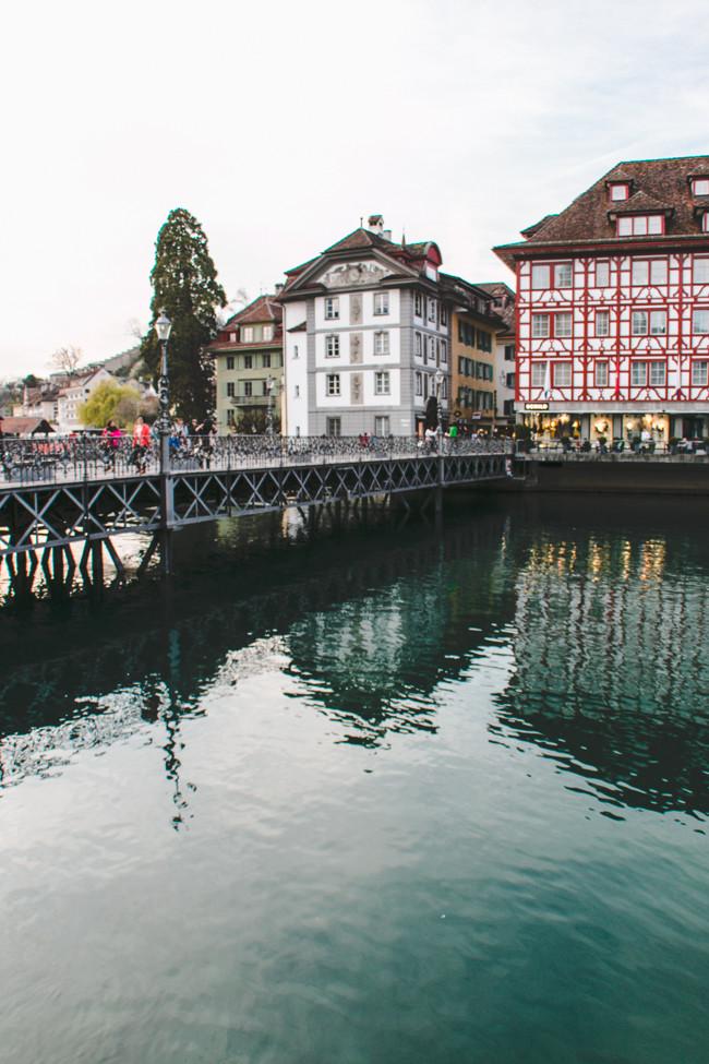 Lucerne, Switzerland-15