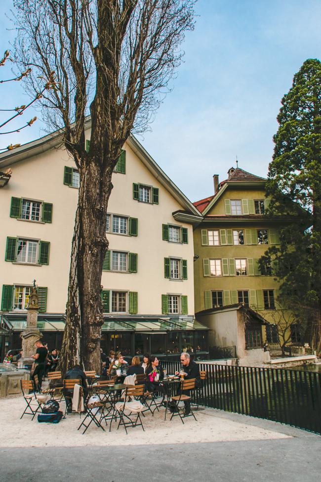 Lucerne, Switzerland-17