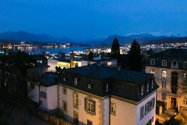 Lucerne, Switzerland-22