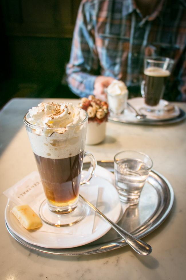 Taste of Hungary - Budapest