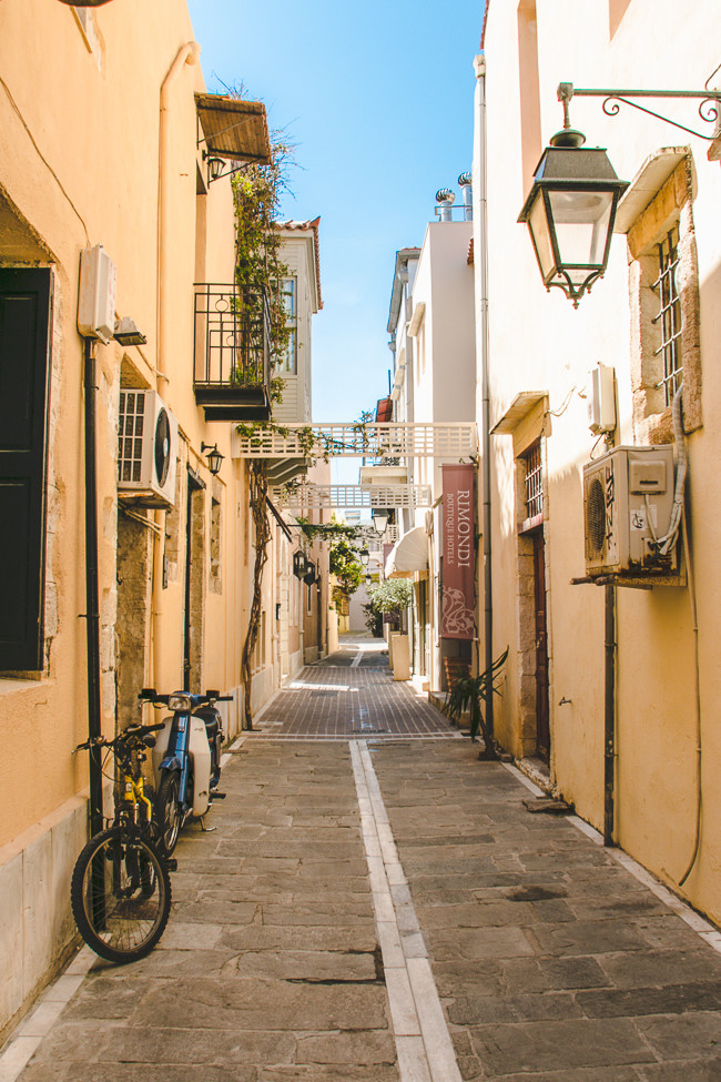 Crete Greece-10