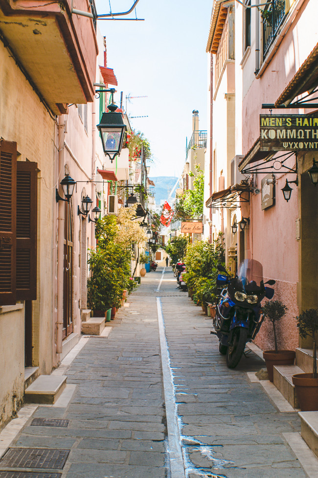 Crete Greece-17