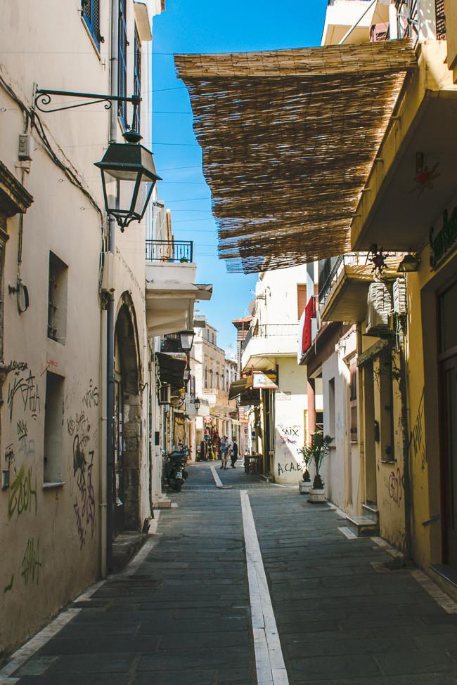 Crete Greece-18