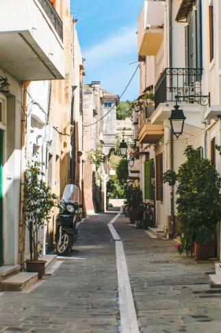 Crete Greece-19