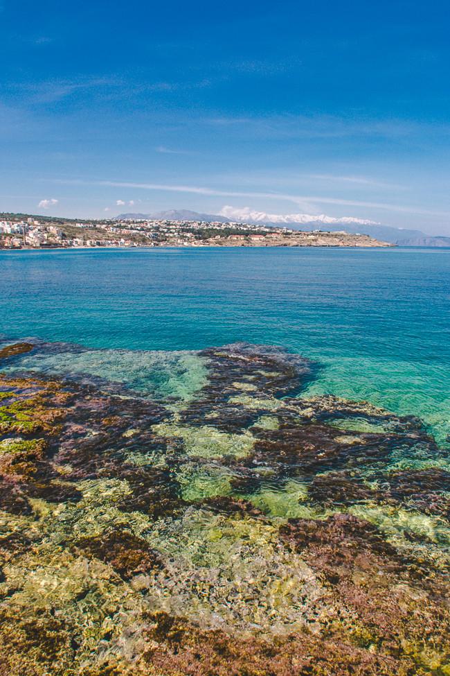 Crete Greece-22