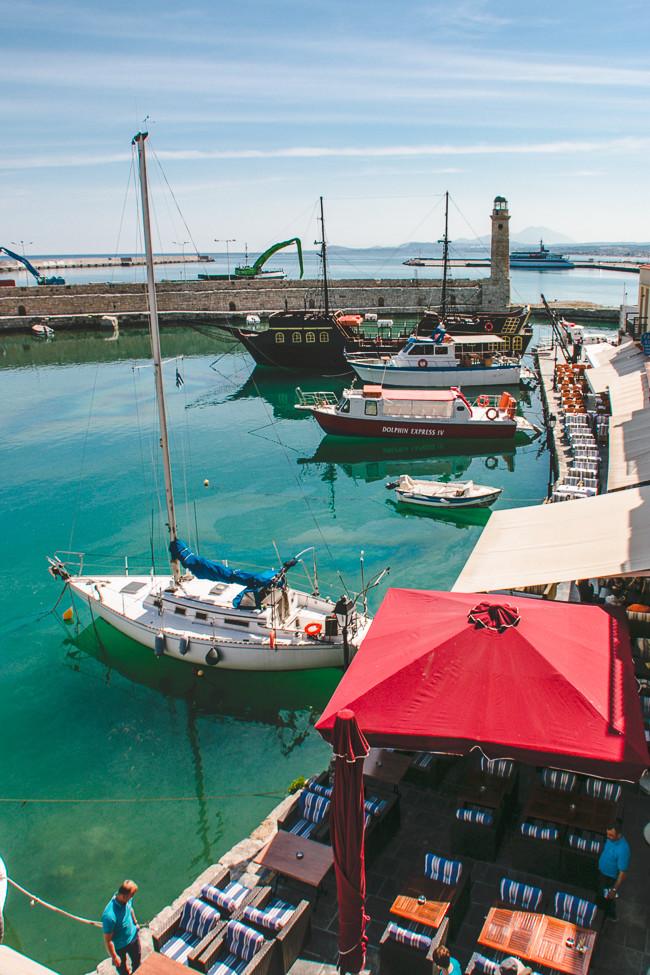 Crete Greece-7