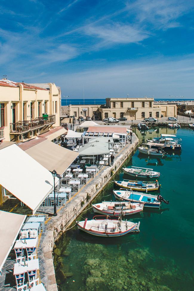 Crete Greece-8