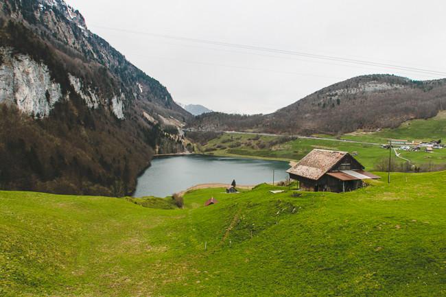 Echo Trails Lucerne-37