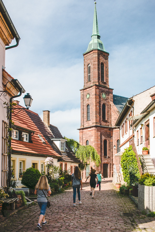 Heidelberg Germany-34