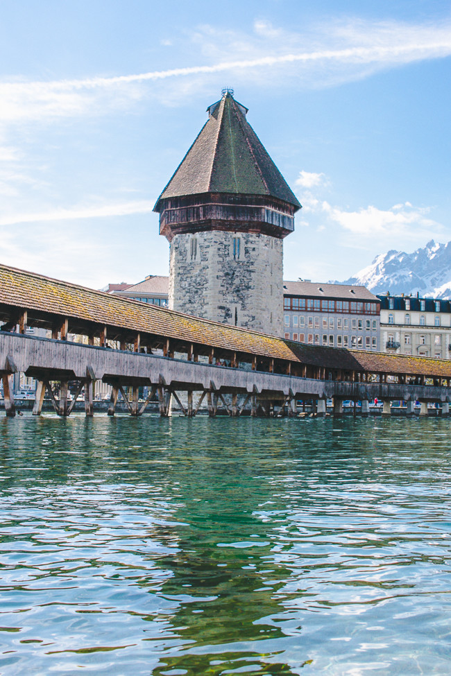 Lucern Switzerland-12