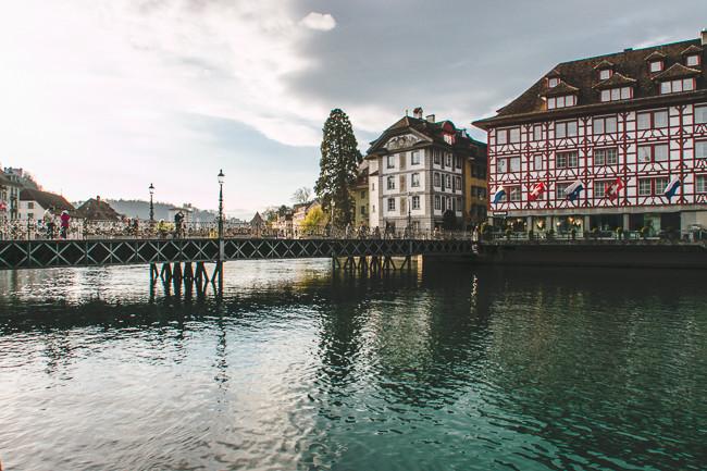 Lucern Switzerland-7