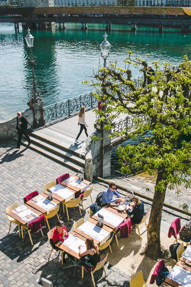 Lucern Switzerland-9