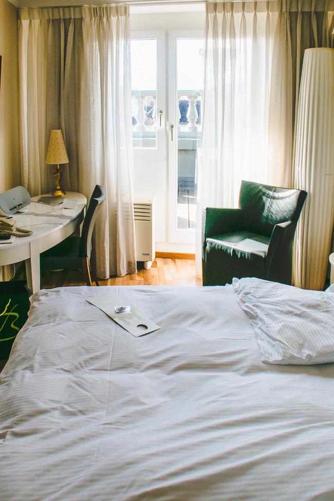 Lucerne_HotelDesBalances-31