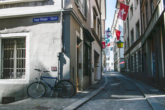 Lucerne_HotelDesBalances-34