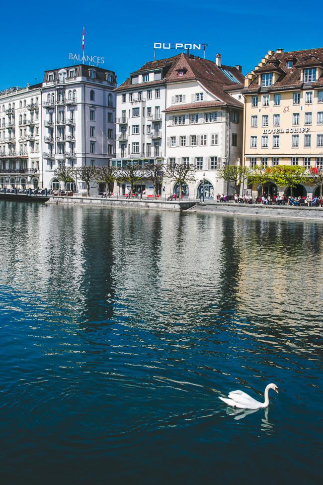 Lucerne_HotelDesBalances-36