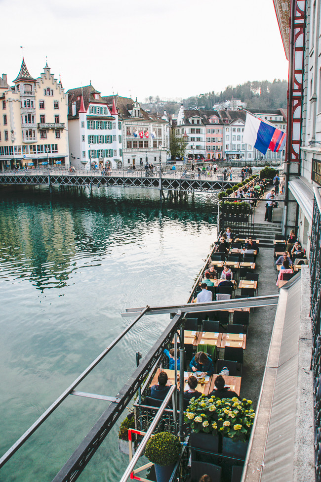 Lucerne_HotelDesBalances-7