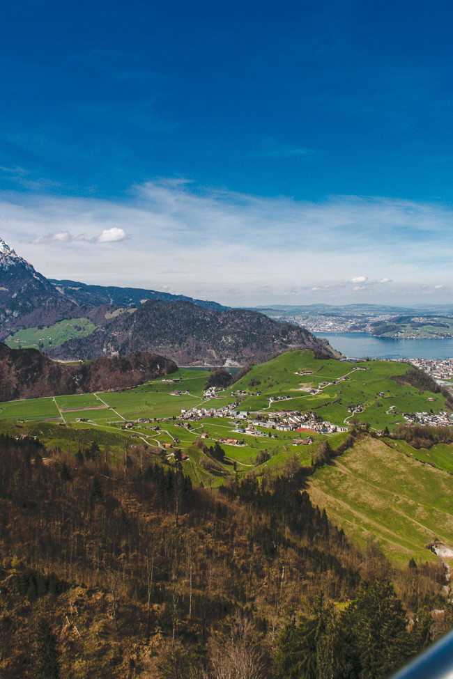 Stanserhorn Switzerland-10