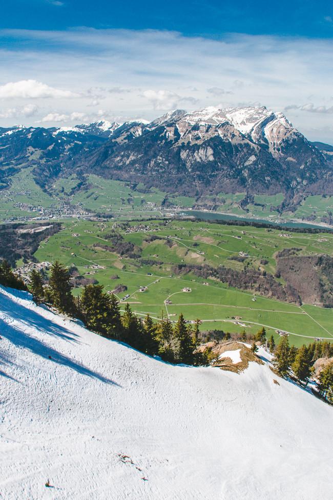 Stanserhorn Switzerland-13