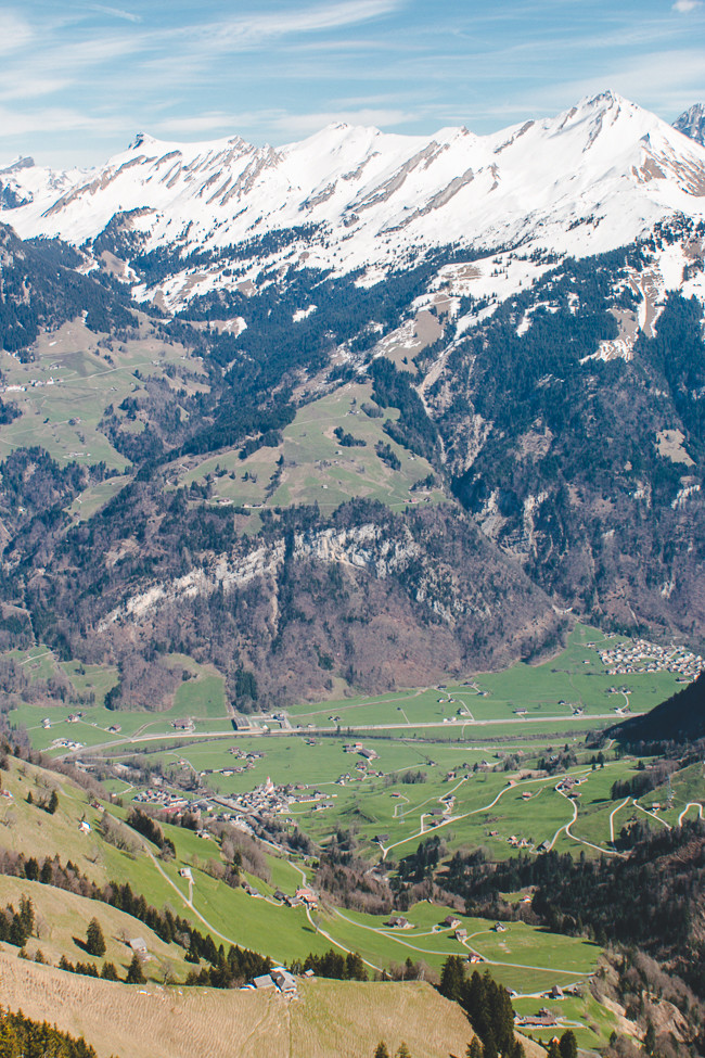 Stanserhorn Switzerland-22