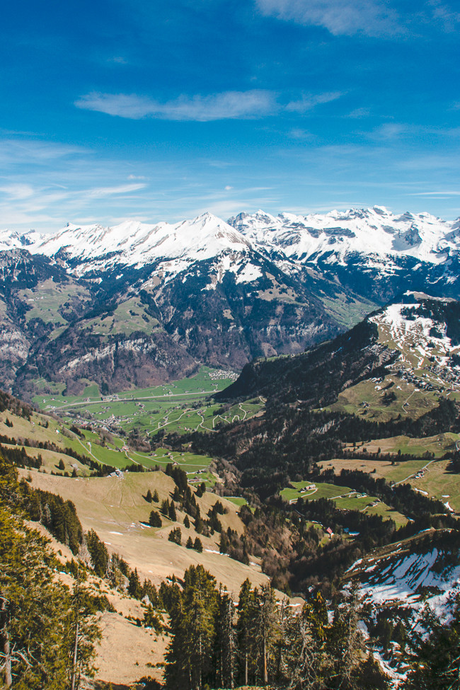 Stanserhorn Switzerland-23