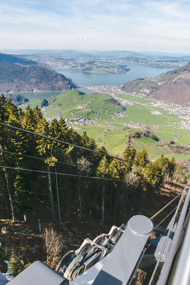 Stanserhorn Switzerland-29