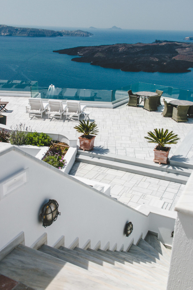 Fira, Santorini, Greece-50