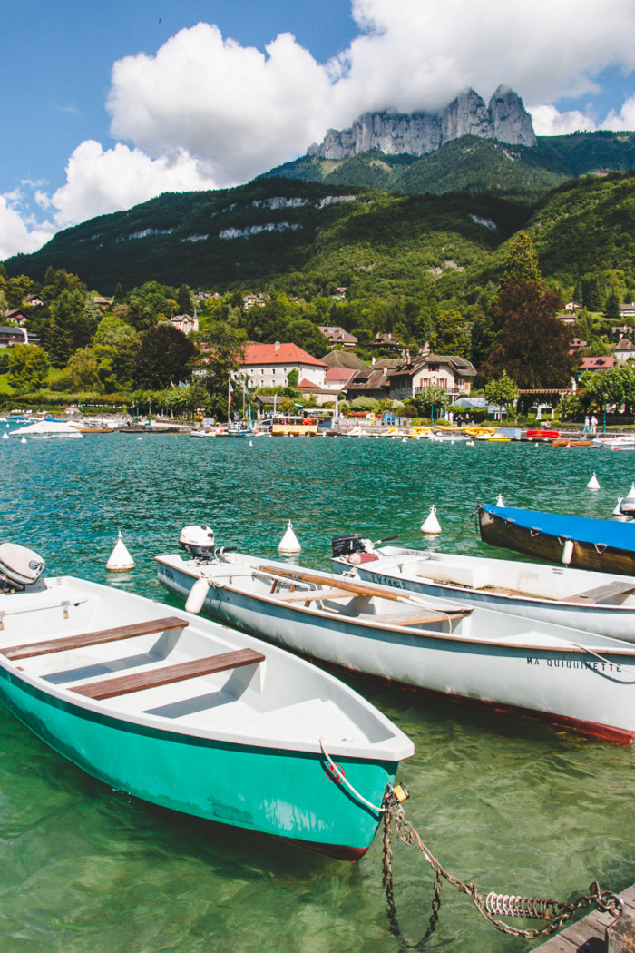 Annecy Aug 2014-16- Margo Paige - The Overseas Escape