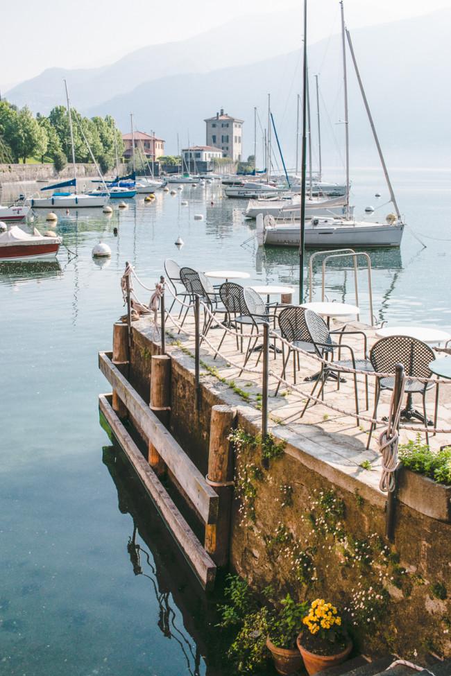 Bellagio Water Sports on Lake Como - The Overseas Escape-10