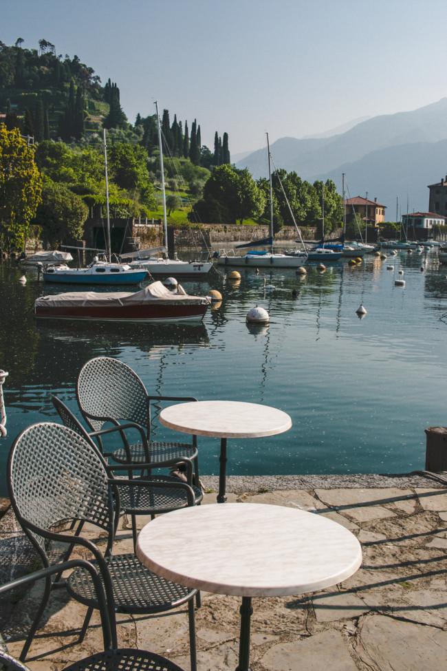 Bellagio Water Sports on Lake Como - The Overseas Escape-5