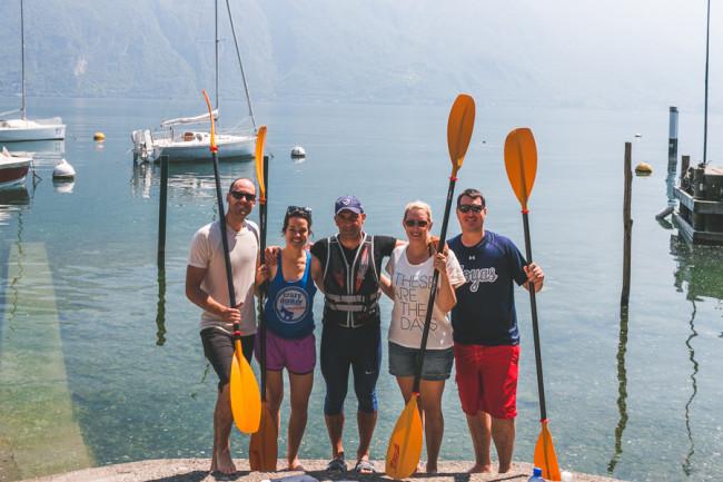 Bellagio Water Sports on Lake Como - The Overseas Escape-54