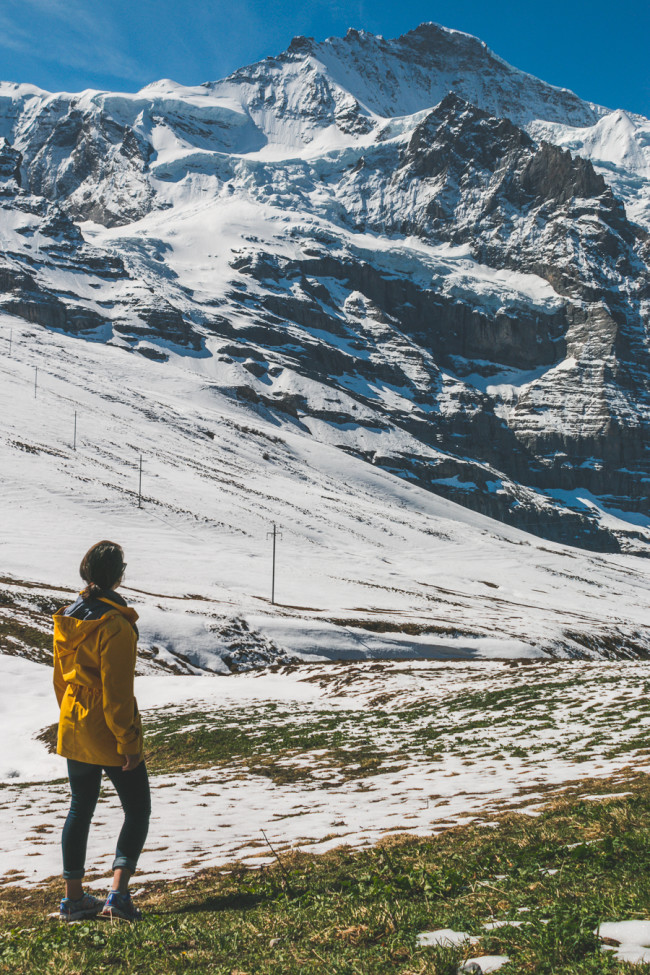 Lauterbrunnen, Switzerland - The Overseas Escape-46