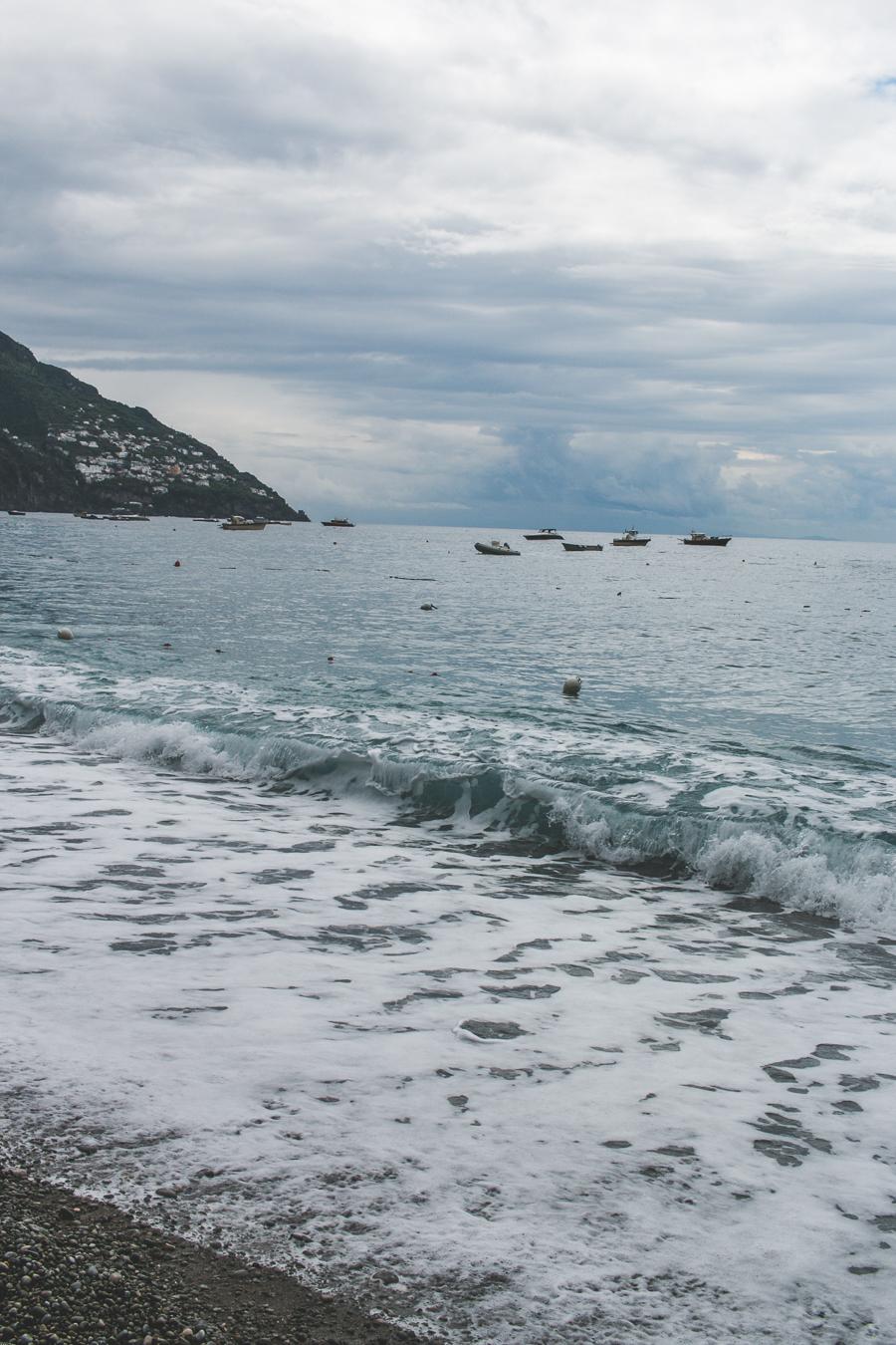Positano, Italy - The Overseas Escape-6