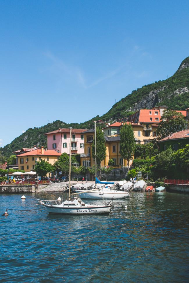 Varenna Lake Como Italy-35