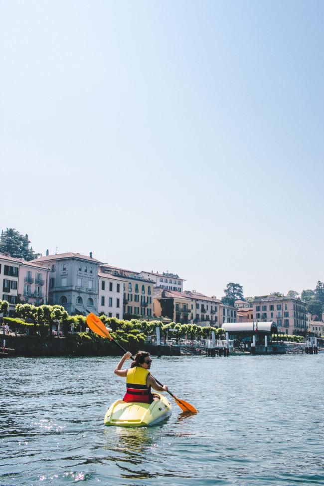 Bellagio Italy - The Overseas Escape-1-3