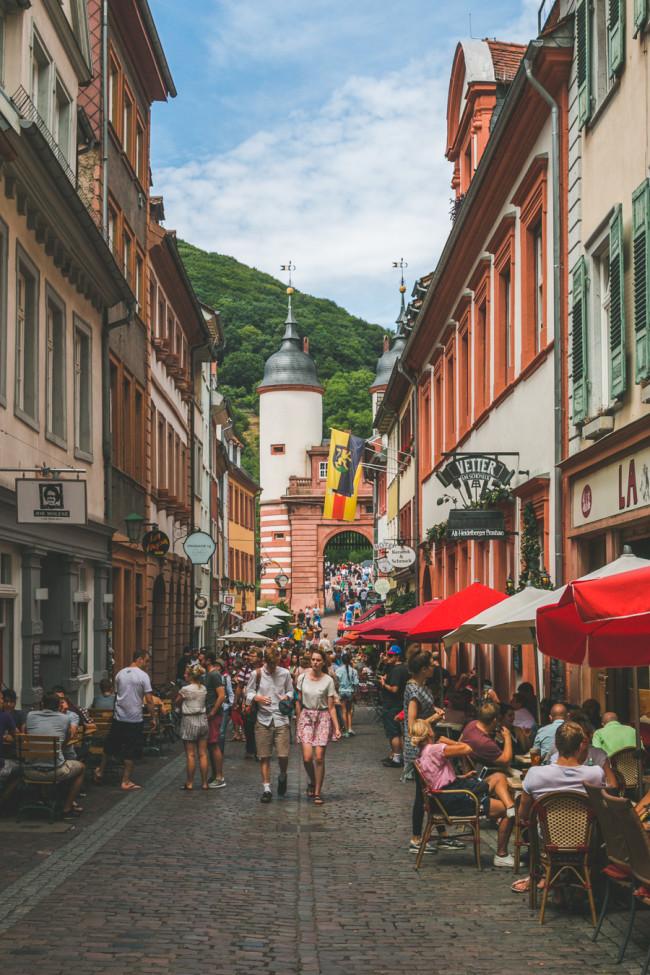 Heidelberg-1-4