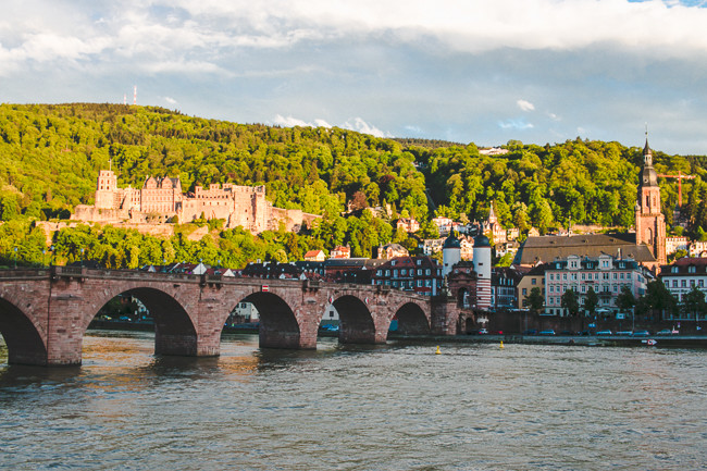 Heidelberg Germany-47