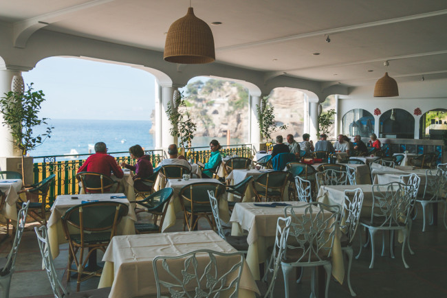 Hotel Pupetto - Positano, Italy - The Overseas Escape-39