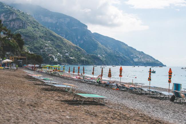 Hotel Pupetto - Positano, Italy - The Overseas Escape-49