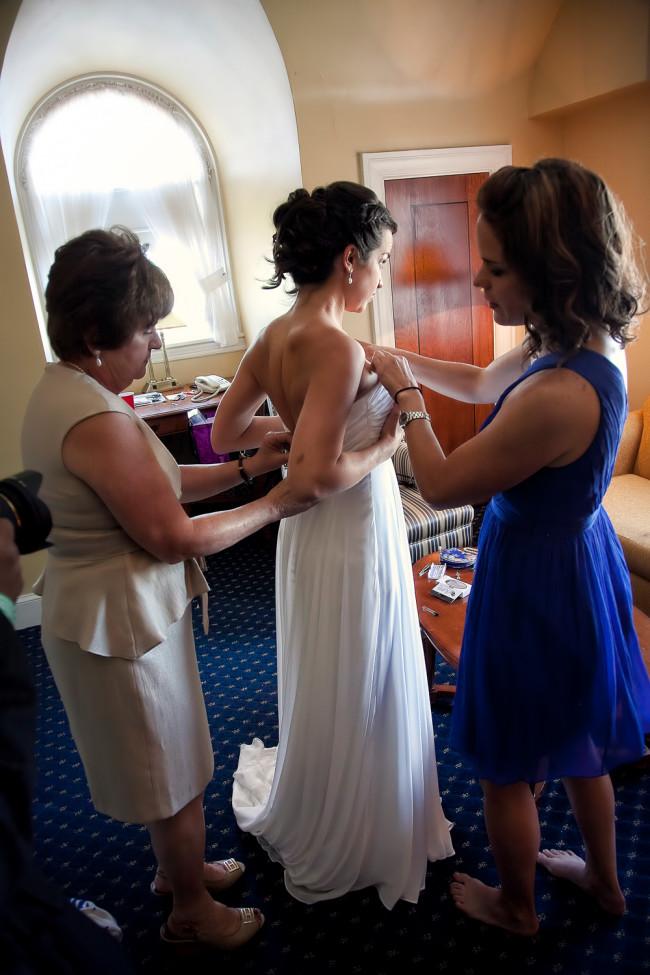 Wedding Series - Margo - The Overseas Escape-23