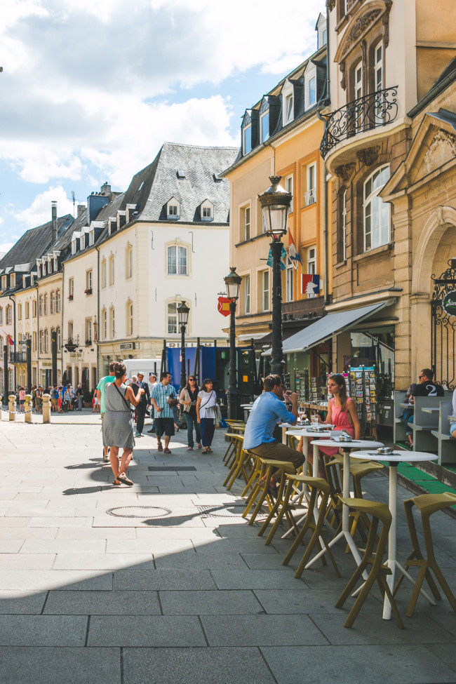 Luxembourg City, Luxembourg - The Overseas Escape-22