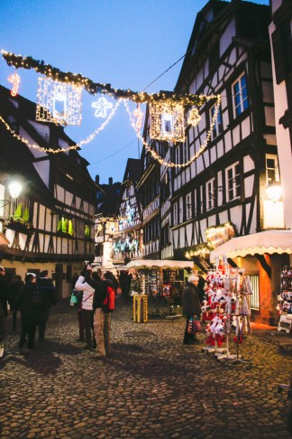 Best Christmas Markets in Europe 2015 - The Overseas Escape-16